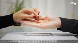 بررسی اقسام طلاق در حقوق ایران