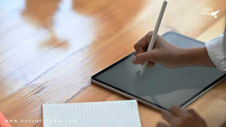 چگونه قرارداد آنلاین ببندیم؟