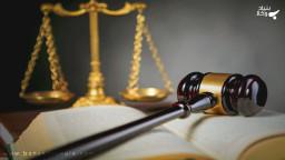 جایگاه وکیل دادگستری در قوانین ایران و بین الملل