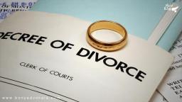 انواع طلاق بین زوجین