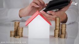 صاحبخانه ها تا چه میزان میتوانند اجاره مسکن را افزایش دهند؟