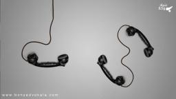 شرایط تحقق جرم مزاحمت تلفنی و مجازات آن در قانون