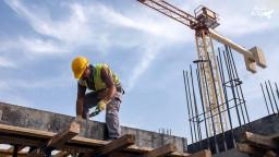 مطالبه دستمزد انجام امور ساختمانی