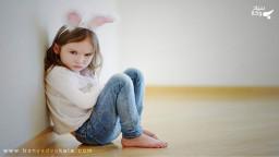 بررسی شرایط فرزند خواندگی