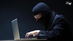 سوءاستفاده از عکس دیگران در فضای مجازی
