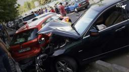 مراحل مطالبه خسارت افت قیمت خودرو بدلیل تصادف طبق قانون مدنی