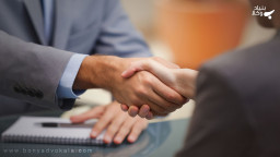 خاتمه قرارداد در روابط کار