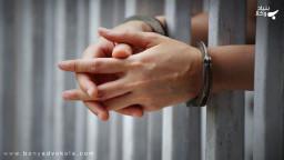 قرار ملاقات با زندانی چگونه است؟