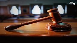 مبنای رسیدگی بدون کیفرخواست در آیین دادرسی کیفری جدید