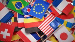 مسئولیت تضامنی مقایسه با سایر قوانین کشورهای مختلف