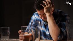 جرایم مشروبات الکلی و شرب خمر و میزان مجازات آن طبق قانون در شرایط مختلف