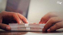 شکایت ضامن بانکی از وام گیرنده در خصوص عدم پرداخت اقساط