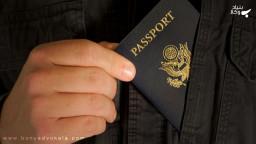 نکاتی در مورد خروج بانوان از کشور