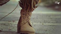 معافیت از خدمت برای سربازان فراری امکان دارد؟