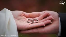 بررسی ثبت ازدواج موقت و موارد الزام به ثبت آن