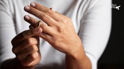 مراحل درخواست طلاق زوجه با کمترین زمان