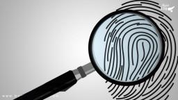 نحوه صدور گواهی سوء پیشینه اینترنتی و فوری چگونه است؟