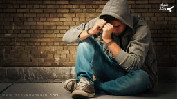جرائم اطفال و نوجوانان و مجازات آن