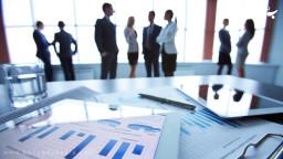 عضویت اشخاص حقوقی در هیات مدیره شرکت های سهامی