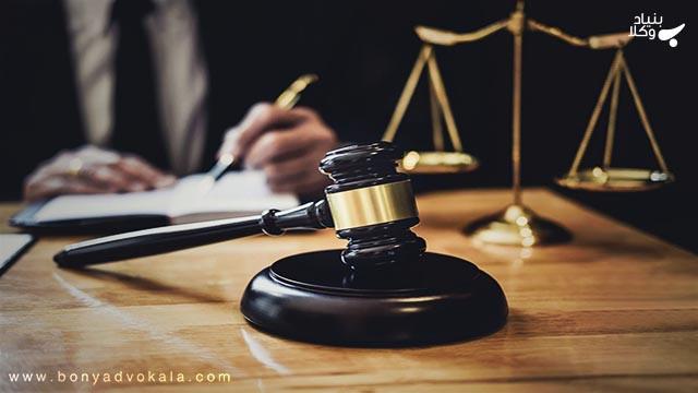 اثر اکراه در قانون مدنی