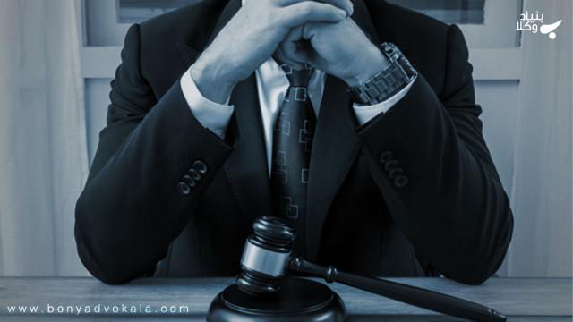 آشنایی با ویژگی های وکیل خانواده