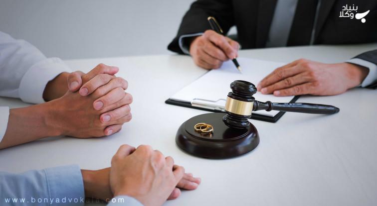 داوری در طلاق؛ شرایط تعیین داوران و نحوه عملکرد و مسائل پیرامون آن