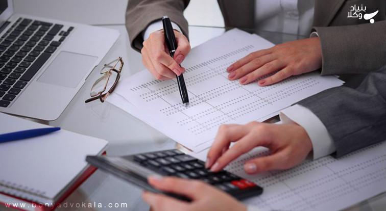 نکاتی در مورد قانون جدید مالیات بر ارث