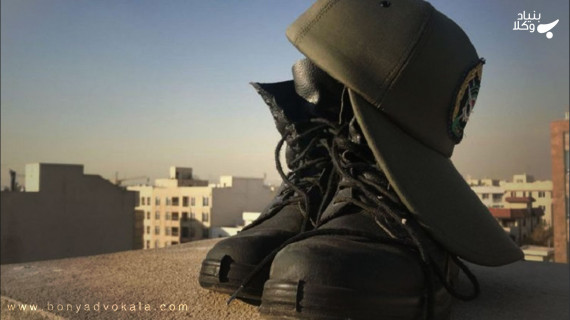 آیا تحصیل در دانشگاه در حین خدمت سربازی ممکن میباشد؟