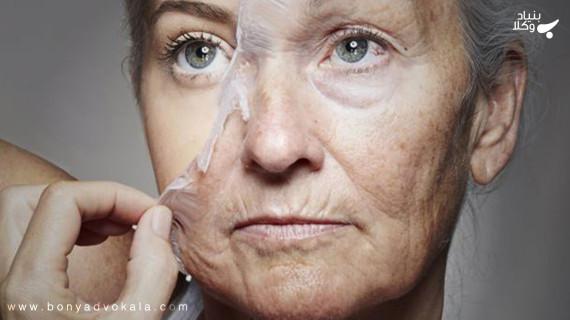 بررسی امکان کم کردن سن در شناسنامه