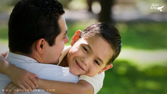 جلوگیری از ملاقات فرزند و ضمانت اجرای آن