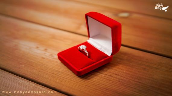 طلاق از طرف مرد و مراحل آن