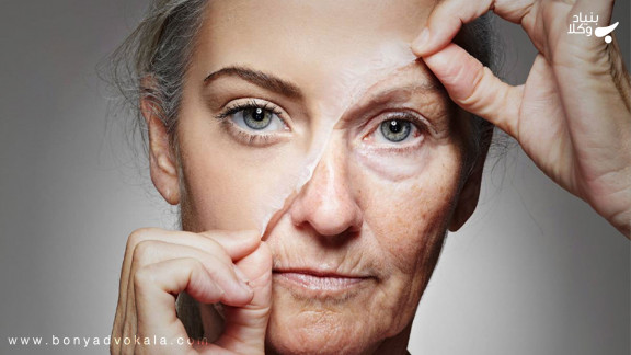 تغییر سن شناسنامه چگونه امکان پذیر است؟