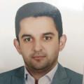 مجتبی یاسمنی