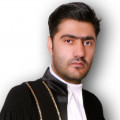 افشار سعیدی