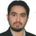 علی ابوجعفری دلسم