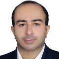 محسن صائب