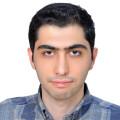 محمد دادگر