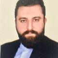 محمد بابایی راد