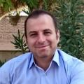 سید محمد داماد غرویان