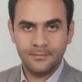 رامین رضایی ابهری