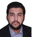 آرمین صادقی