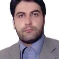 تورج نبی دوست دولت آباد