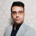 محمدحسین مصاحبه