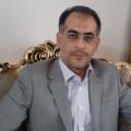 مهدی باقری خصال