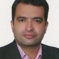 عبدالرضا مبارکی