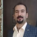 محمد علی ملکی