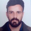 ناصر همتی