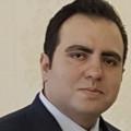 مسعود صالحی فر