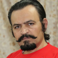 منصور رضایی زاده