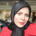 زهرا حیدرزاده